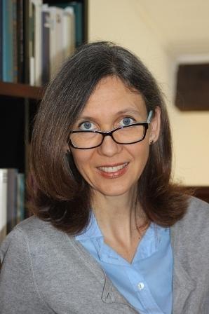 Andrea Chartier-Bunzel.JPG