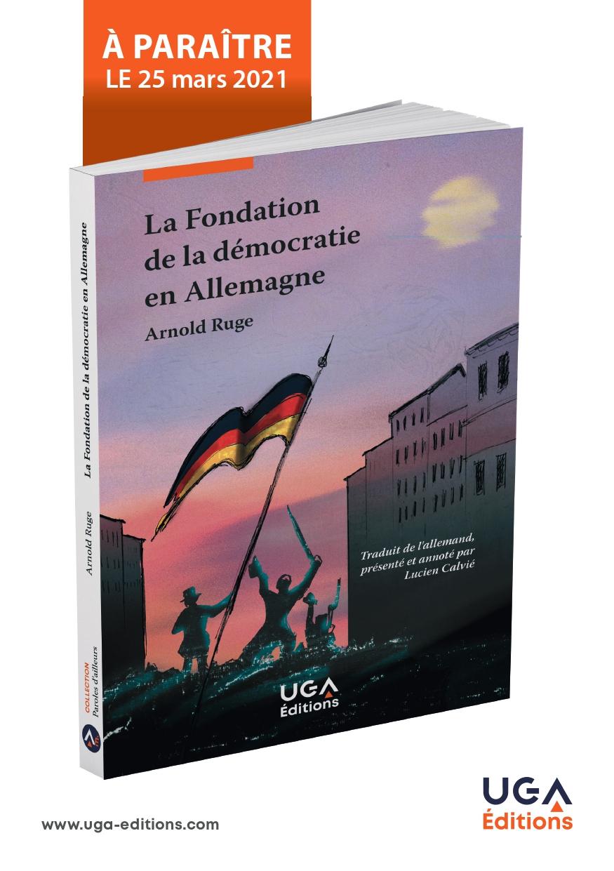 BDC La Fondation