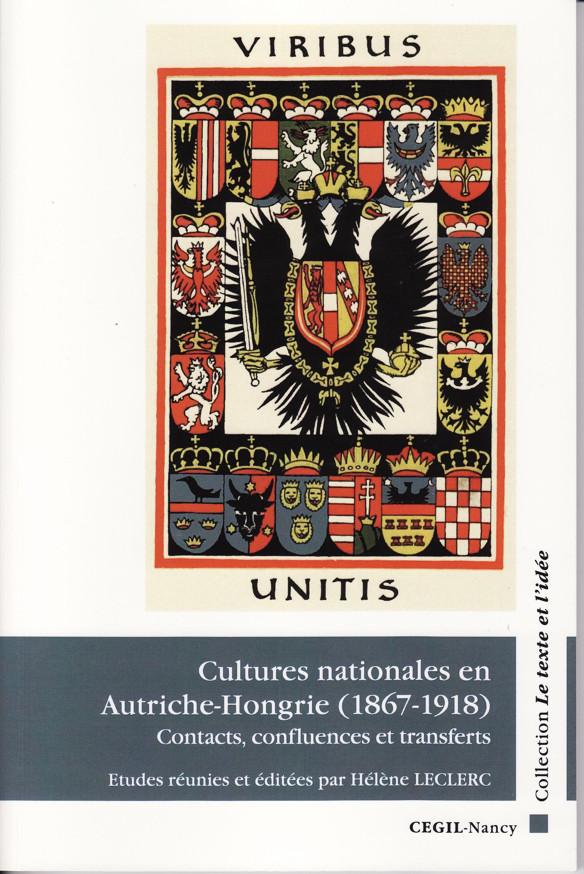 cultures_nationales_Autriche_Hongrie.jpg