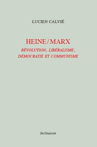 heinemarx.jpg