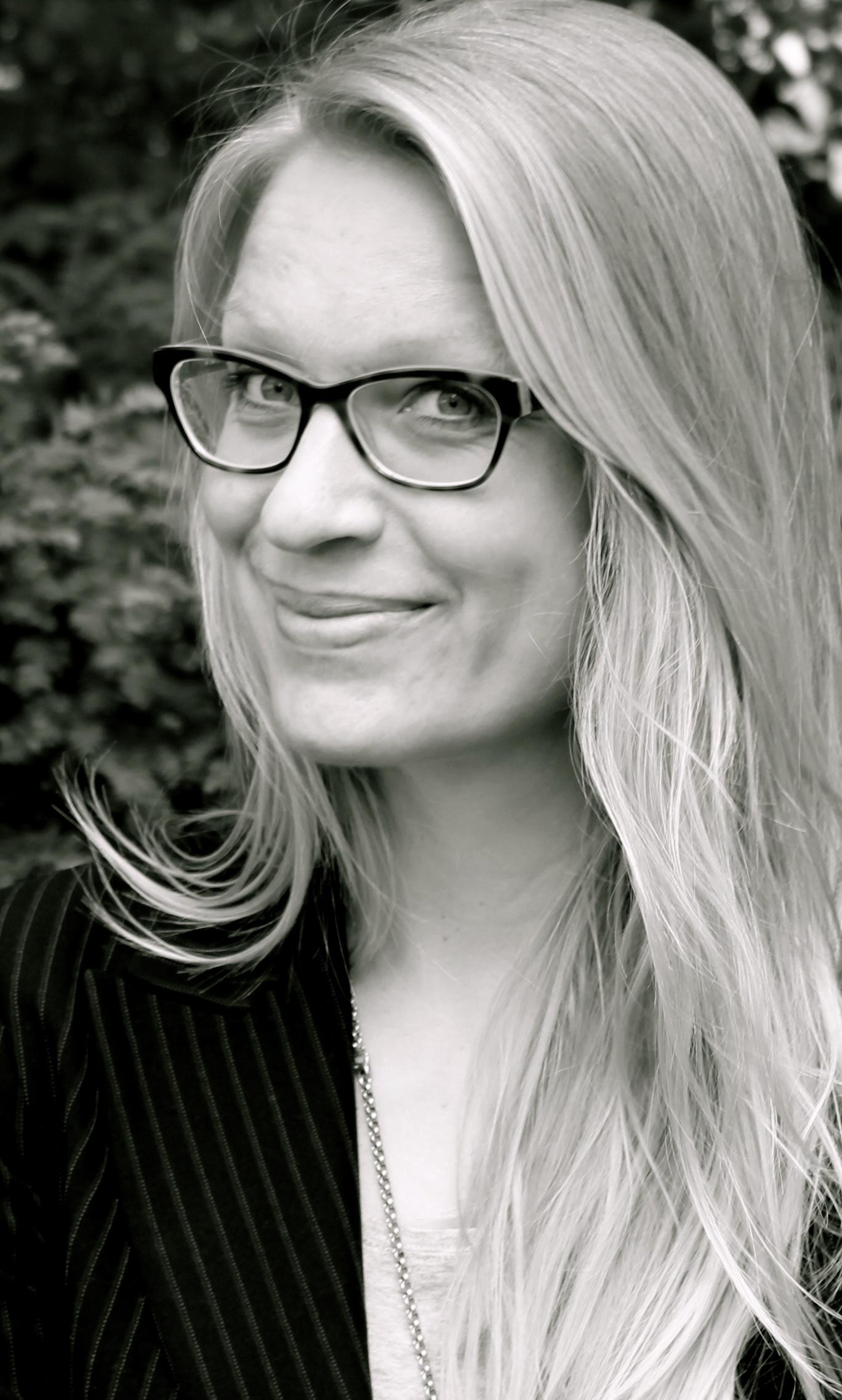 Katharina Mucha.JPG