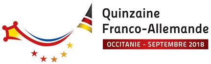 Logo_QFAO.jpg