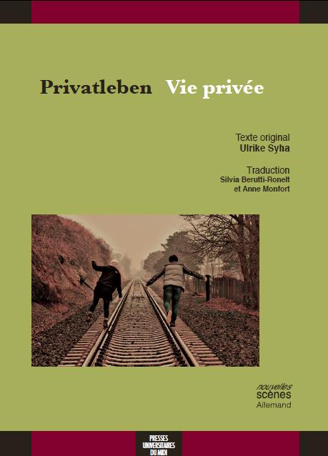 privatleben.png