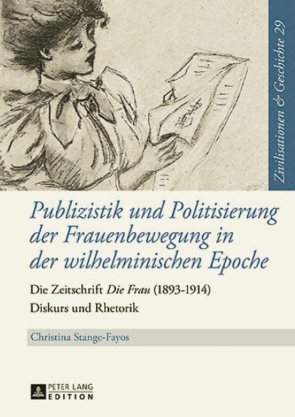 Publizistik und Politisierung.jpg