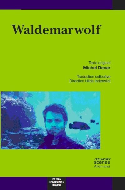waldemarwolf_cover.jpg
